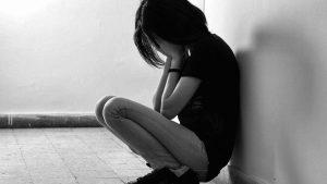 depressione che cosa'è caratteristiche e cura