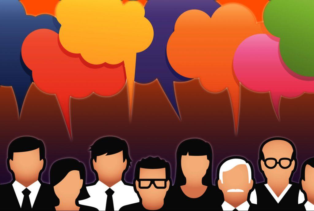 discussioni psicologia
