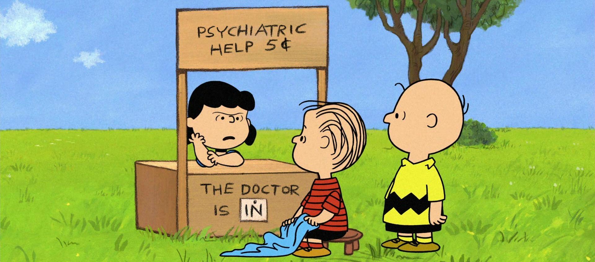 sportello ascolto psicologico per tutti