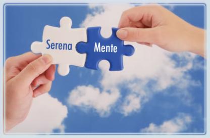 Serena-mente per tornare a sorridere